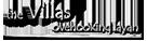 tVOL Logo