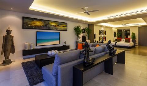 tROL_livingroom_s01