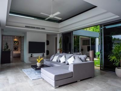 TBB Living Room